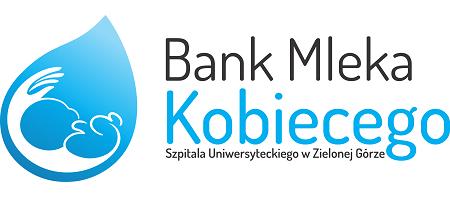 Lubuski Bank Mleka Kobiecego